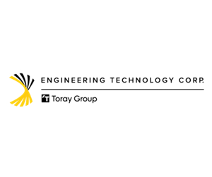 Engineering Technology Corp. launches new website