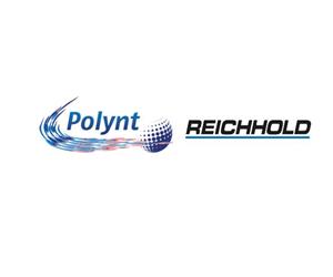 Polynt Reichhold Group to establish Polynt Composites Turkey subsidiary