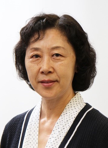 Dr. Xiaoming Chen
