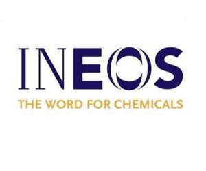 INEOS Composites and Ashland after acquisition