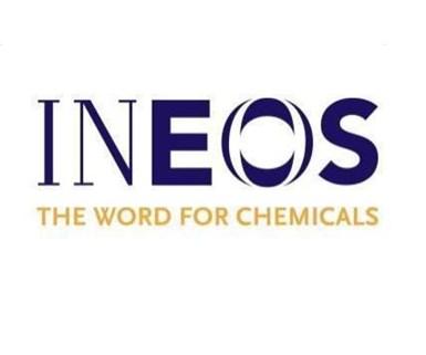 INEOS Composites logo