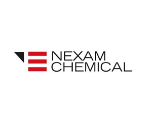 Nexam Chemical extends cooperation with Diab
