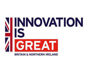 U.K. Department of International Trade hosts CAMX workshop