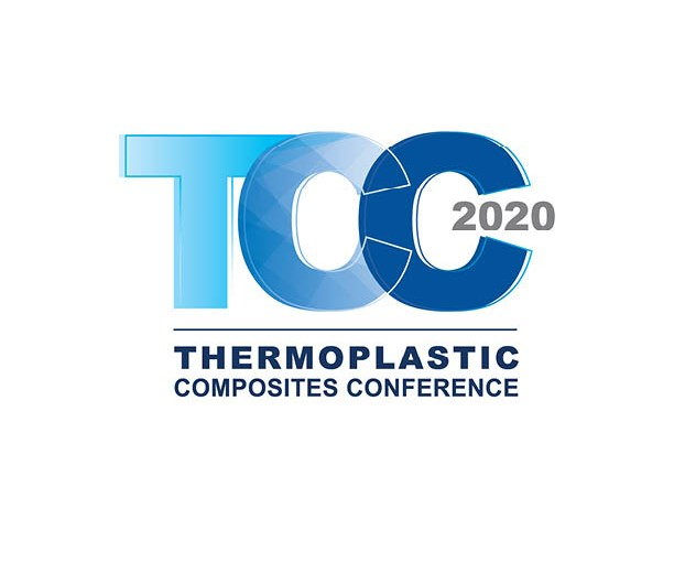 ACMA thermoplastic composites conference logo