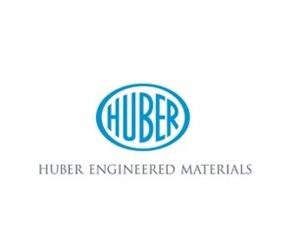Expansion to Huber fire retardant additives plant nearing completion