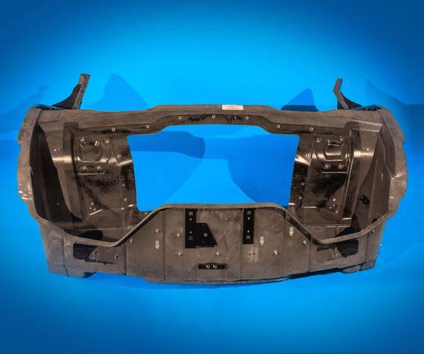 SPE Automotive Division names Automotive Innovation Awards finalists image