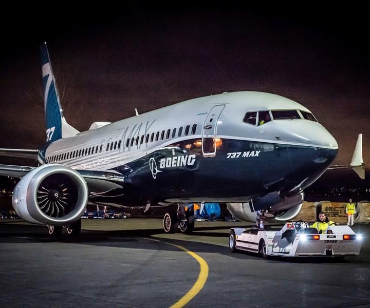 https://d2n4wb9orp1vta.cloudfront.net/cms/brand/CW/2019-CW/cw-news-1019-Spirit-Boeing-737-MAX.jpg;maxWidth=720