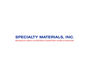 Global Materials LLC to acquire Specialty Materials Inc.