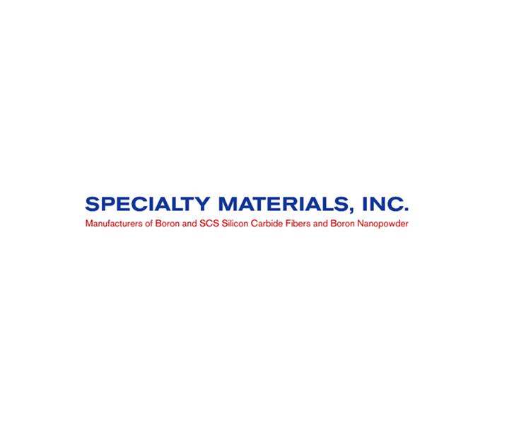 Specialty Materials Inc. to be acquired by Global Materials LLC
