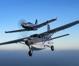 Daher completes acquisition of Quest Aircraft Co.