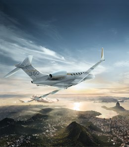 Spirit AeroSystems to acquire select assets of Bombardier aerostructures, aftermarket businesses