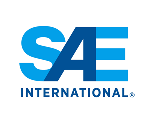 Graphene Council partners with SAE International