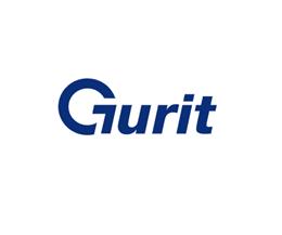 Gurit logo