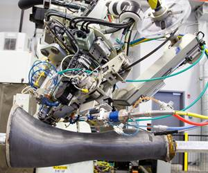 moi composites continuous fiber manufacturing 3D printing