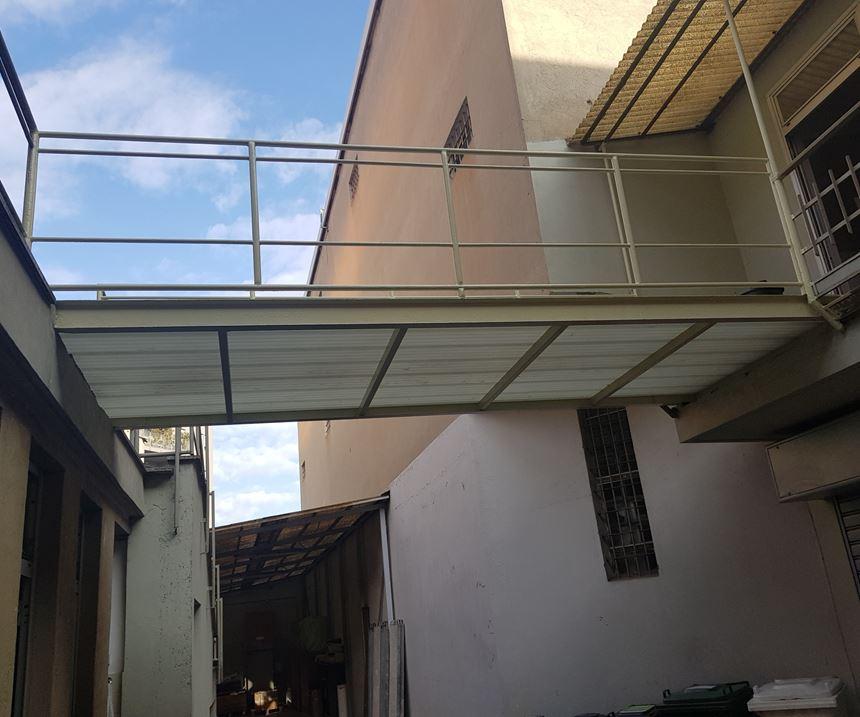 composite panels, glass fiber