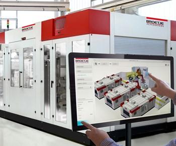 composite automated fiber placement