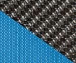 Carbon fiber composite prepreg