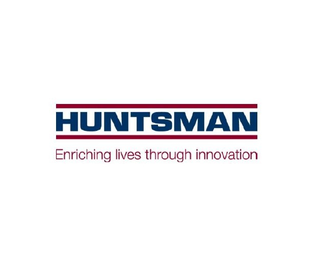 Huntsman aerospace adhesives and void fillers