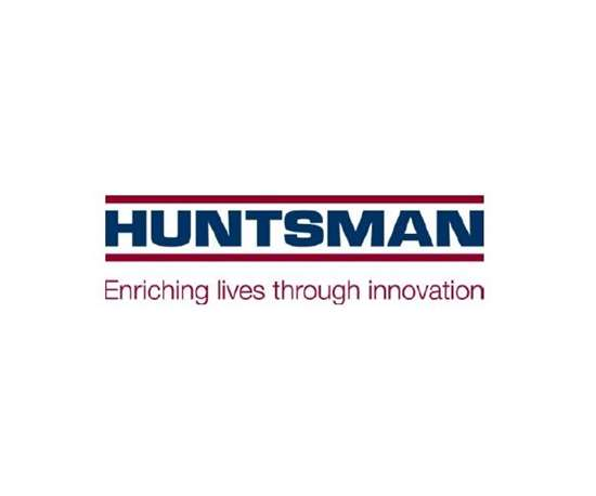 Huntsman aerospace adhesives and void fillers