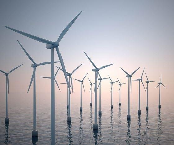 wind energy, composite materials, composites, spar caps