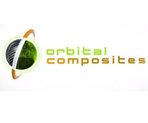 CAMX Additive Manufacturing Workshop speaker: Orbital Composites