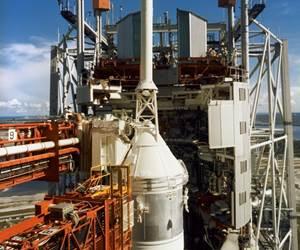 The impact of Apollo 11