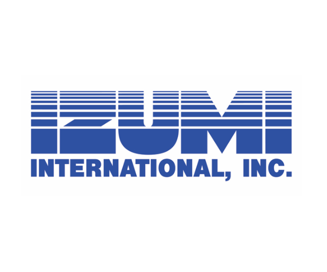 CAMX 2019 exhibit preview: Izumi International Inc.