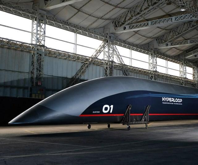 hyperloop, carbon fiber composites, carbon fiber, composites