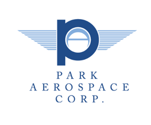 Park puts focus on aerospace business