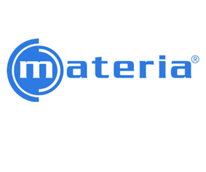 Employment Opportunity: Senior Applications Engineer, Materia