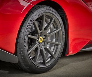 Henkel to collaborate with Carbon Revolution on composite wheels