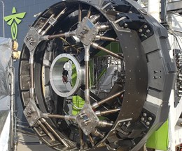 Composite Builders named supplier for Firefly Aerospace