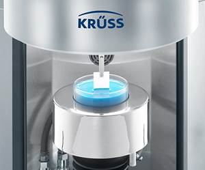 CAMX 2019 exhibit preview: KRÜSS Scientific Instruments Inc.