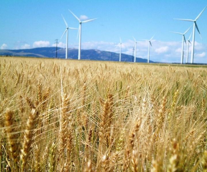 wind energy, composite materials, composites