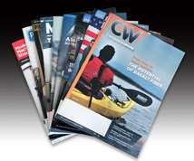 CompositesWorld Magazine