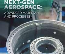 Special Edition: Next Gen Aerospace