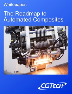 Automated Composites Whitepaper