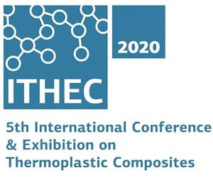 ITHEC 2020 call for papers by Feb. 15