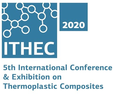 ITHEC 2020 5th International Conference & Exhibition on Thermoplastic Composites