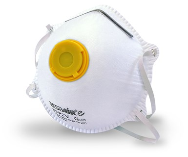 face mask to combat coronavirus pandemic