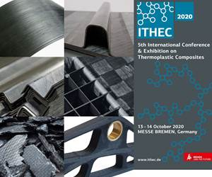 ITHEC 2020 finalizes technical program