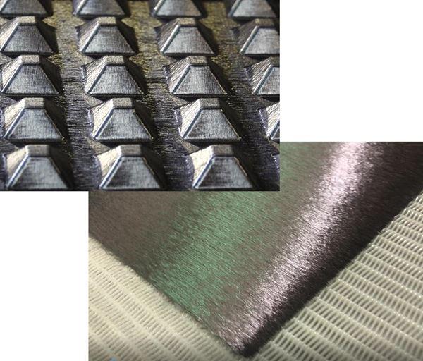 革新复合材料成本范式,第1部分:原料图像
