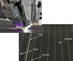 Latest Blog Posts from Composites World