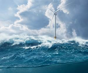 Siemens Gamesa launches 14-MW offshore direct drive turbine