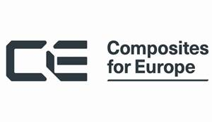 Composites Europe becomes Composites for Europe