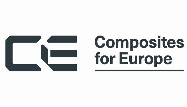 New Composites for Europe logo