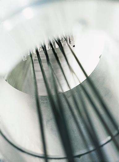 Dynexa filament winding carbon fiber