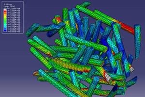 Hexagon's e-Xstream engineering presents improved Digimat software