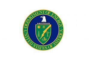 U.S. DOE announces funding for FY 2021 for composites, energy initiatives