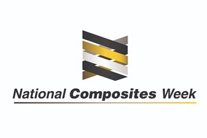 Save the date: 2020 National Composites Week